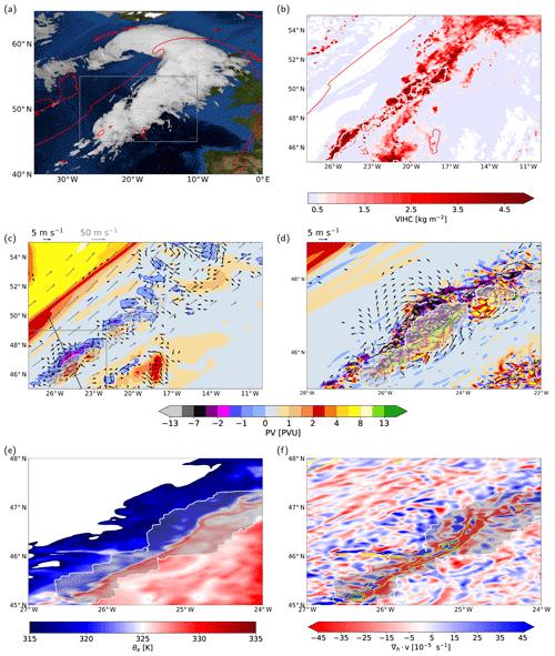 http://www.weather-clim-dynam.net/1/127/2020/wcd-1-127-2020-f09