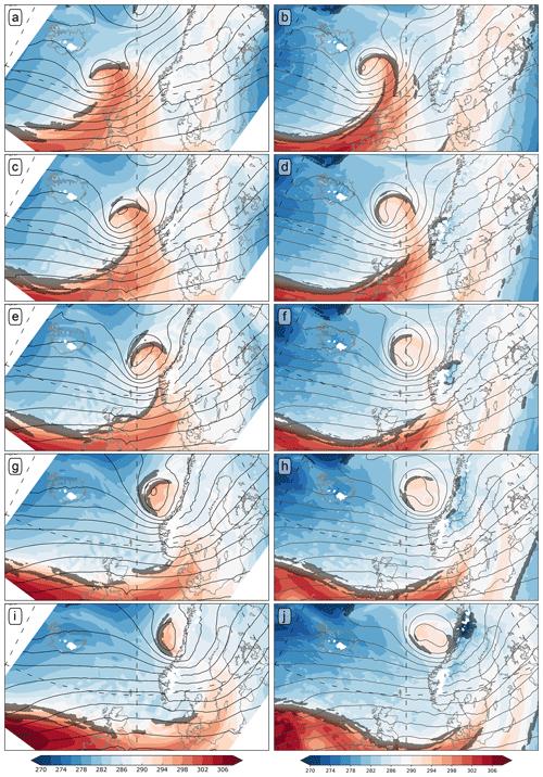http://www.weather-clim-dynam.net/1/175/2020/wcd-1-175-2020-f02