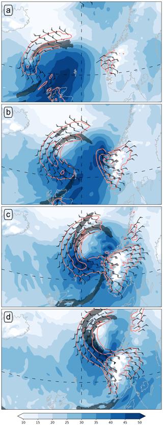 http://www.weather-clim-dynam.net/1/175/2020/wcd-1-175-2020-f03