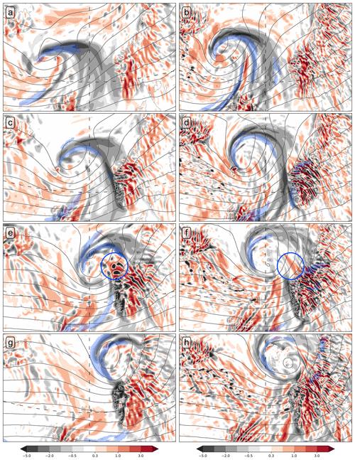 http://www.weather-clim-dynam.net/1/175/2020/wcd-1-175-2020-f04