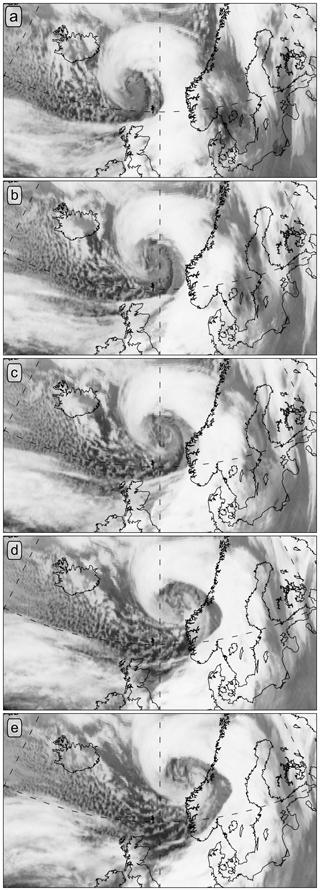 http://www.weather-clim-dynam.net/1/175/2020/wcd-1-175-2020-f05