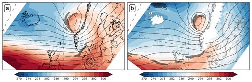 http://www.weather-clim-dynam.net/1/175/2020/wcd-1-175-2020-f06