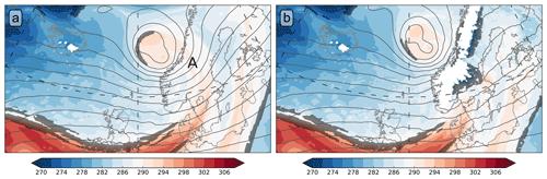 http://www.weather-clim-dynam.net/1/175/2020/wcd-1-175-2020-f07