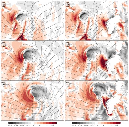 http://www.weather-clim-dynam.net/1/175/2020/wcd-1-175-2020-f08