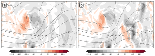 http://www.weather-clim-dynam.net/1/175/2020/wcd-1-175-2020-f09