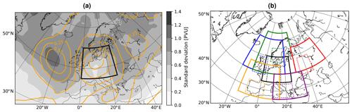 http://www.weather-clim-dynam.net/1/191/2020/wcd-1-191-2020-f01