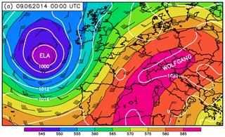 http://www.weather-clim-dynam.net/1/207/2020/wcd-1-207-2020-f01