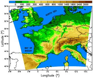http://www.weather-clim-dynam.net/1/207/2020/wcd-1-207-2020-f03
