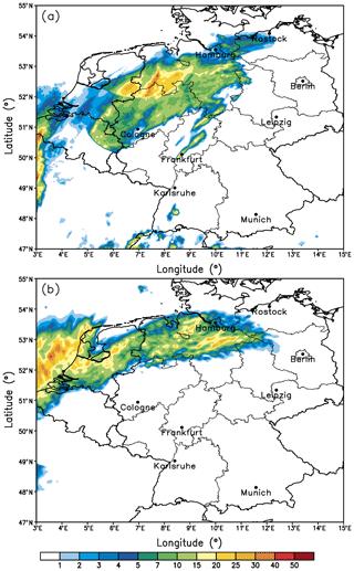 http://www.weather-clim-dynam.net/1/207/2020/wcd-1-207-2020-f04