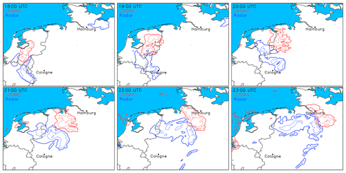 http://www.weather-clim-dynam.net/1/207/2020/wcd-1-207-2020-f05