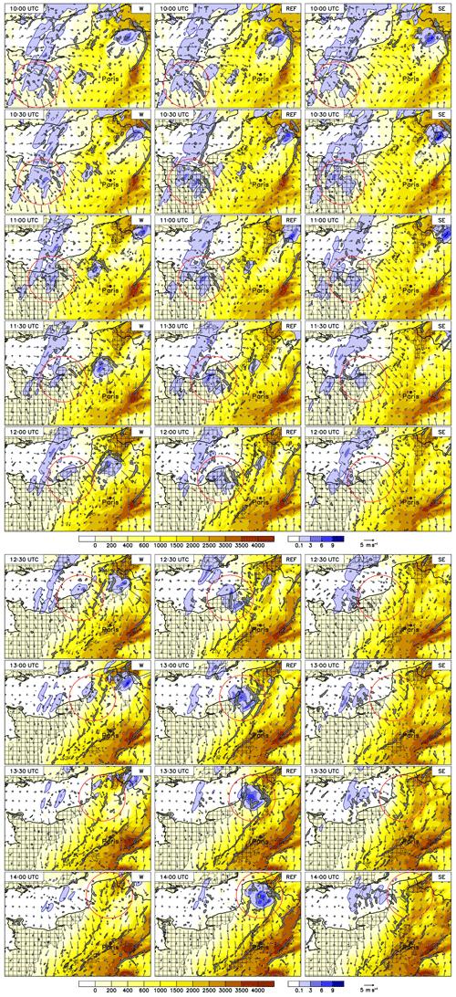 http://www.weather-clim-dynam.net/1/207/2020/wcd-1-207-2020-f10-part01