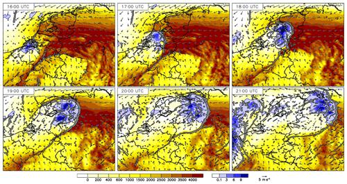 http://www.weather-clim-dynam.net/1/207/2020/wcd-1-207-2020-f11