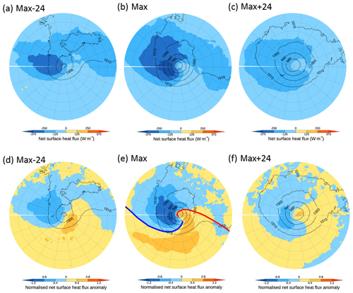 http://www.weather-clim-dynam.net/1/27/2020/wcd-1-27-2020-f07