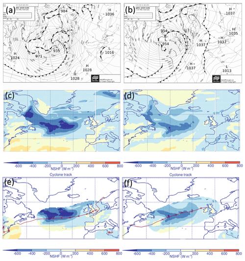 http://www.weather-clim-dynam.net/1/27/2020/wcd-1-27-2020-f10