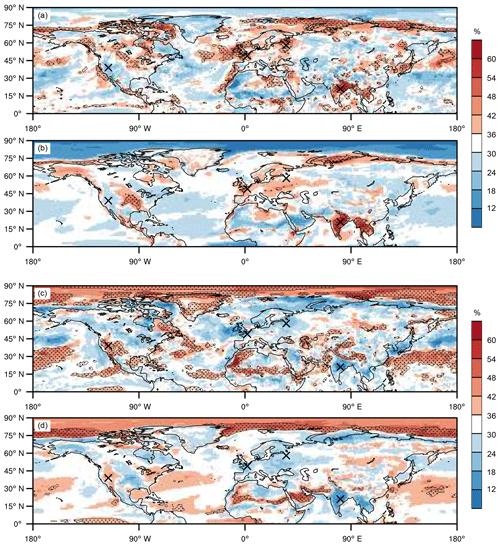 http://www.weather-clim-dynam.net/1/45/2020/wcd-1-45-2020-f05