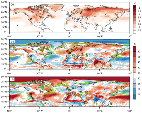 http://www.weather-clim-dynam.net/1/45/2020/wcd-1-45-2020-f06