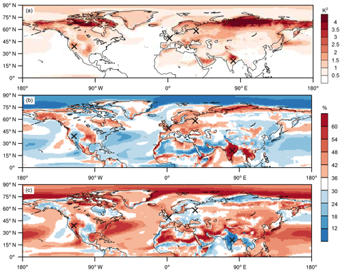 http://www.weather-clim-dynam.net/1/45/2020/wcd-1-45-2020-f07