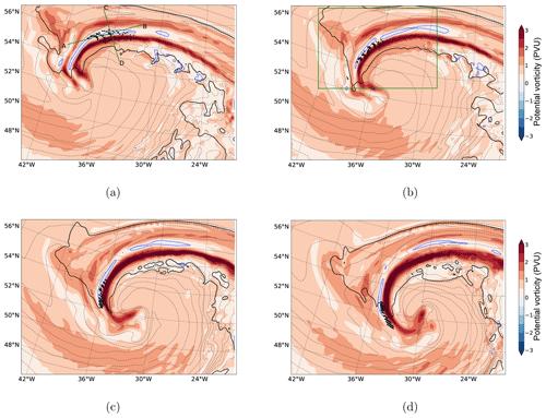 http://www.weather-clim-dynam.net/1/63/2020/wcd-1-63-2020-f06